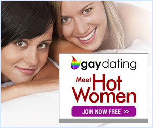 Lesbian Personals Online dating site has millions of lesbians singles looking for love around the world.